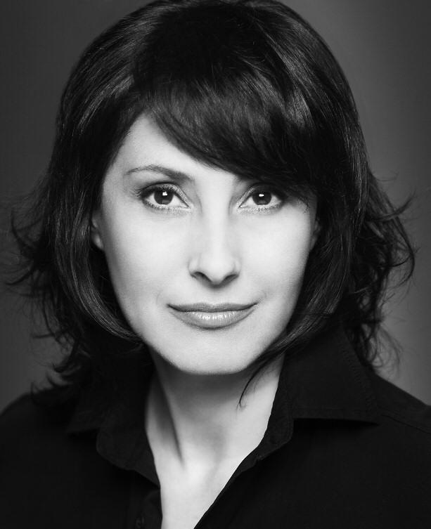 Maria Reyes Arias