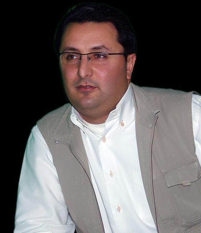 Murad Nassar