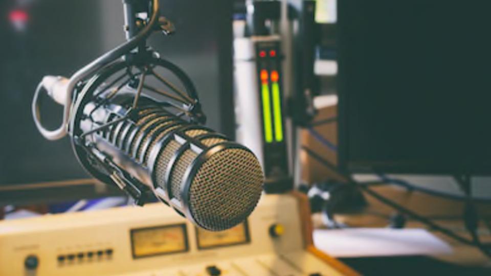 Critica il corto – Workshop sulla critica radiofonica