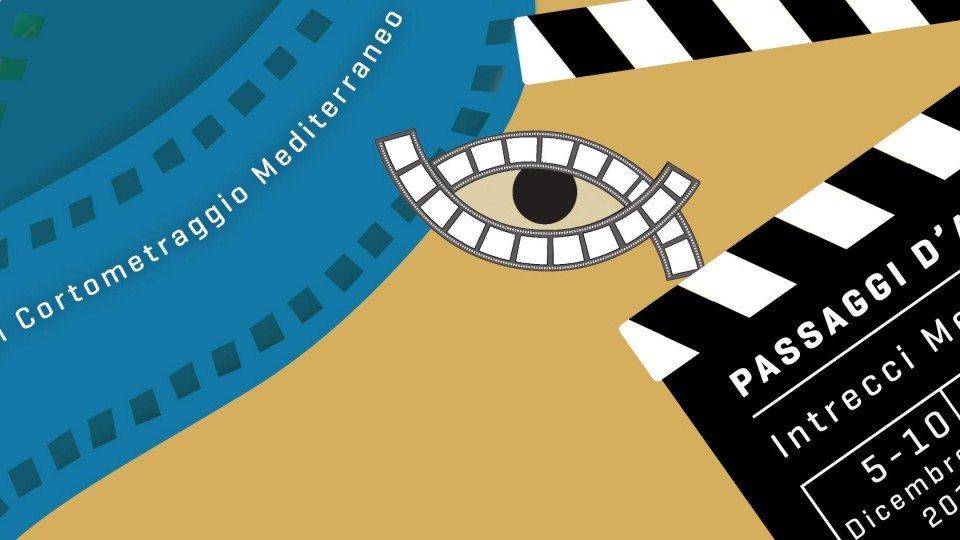 Programma Passaggi d'Autore: Intrecci mediterranei 2017
