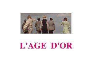 https://www.passaggidautore.it/wp-content/uploads/2020/11/Logo-Lage-dor-300x200.jpg