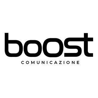 https://www.passaggidautore.it/wp-content/uploads/2020/11/Logo_BIANCO-320x320.jpg