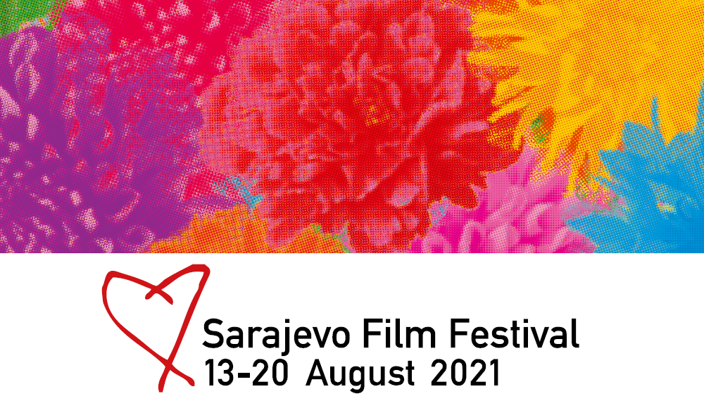Passaggi d'Autore Presents, la sezione del festival Passaggi d'Autore: intrecci mediterranei al 27° Sarajevo Film Festival