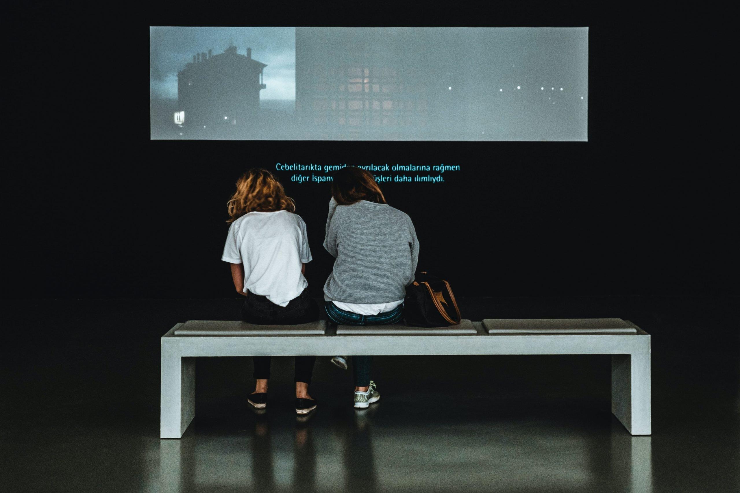 La traduzione per i prodotti audiovisivi: i sottotitoli per il cinema e la televisione